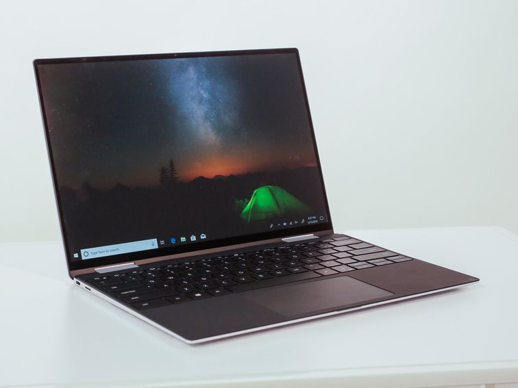 Best college laptops for 2019