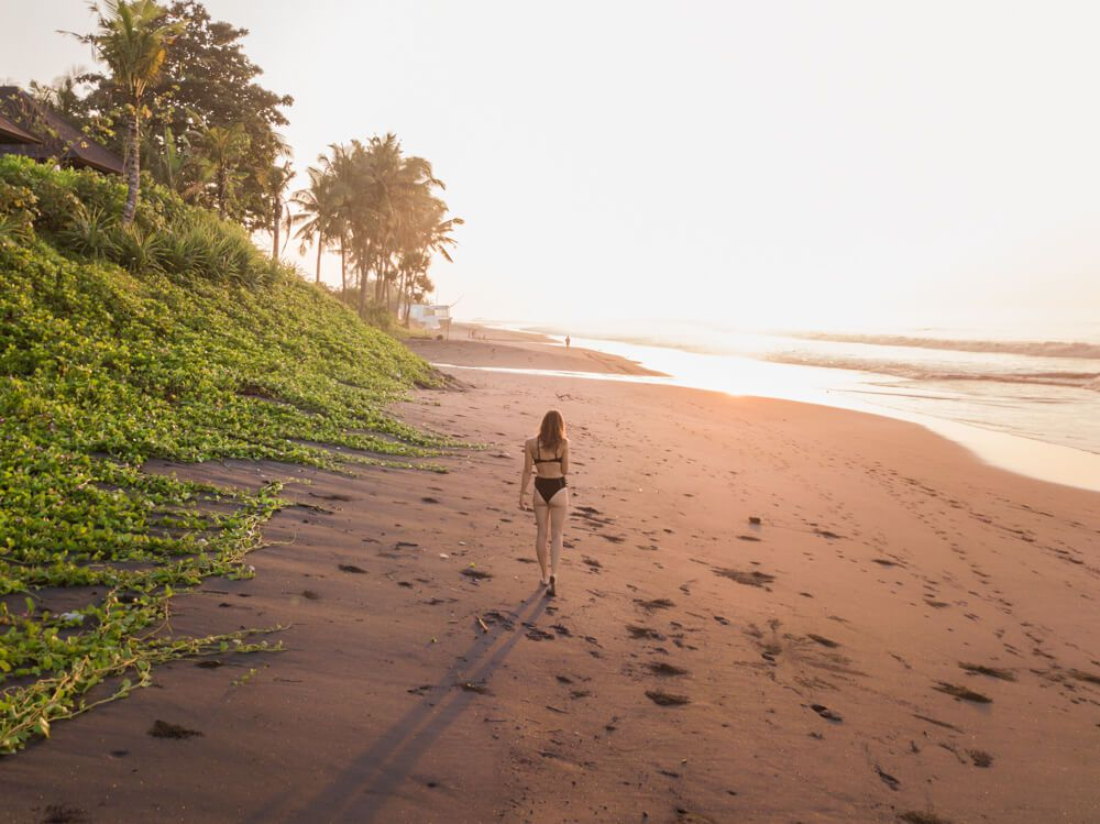 Bali is Overtouristed, Here are 10 Destinations to Visit Instead