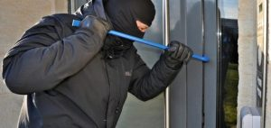 burglary-vs-robbery-whats-the-difference