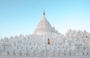 24 Hours in Mandalay: The Best Things to Do in 2020