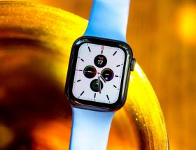 Apple Watch 6 rumors: Pulse oximeter, sleep tracking (and the battery to support it?)