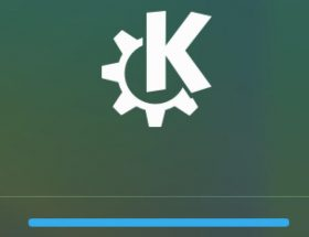 KDE Plasma Desktop review: I'm still not switching from GNOME