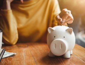 How To Start A Financial Fast