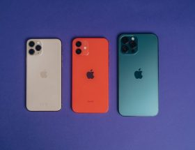 iPhone 13 price rumors make us think it could cost less than you'd expect