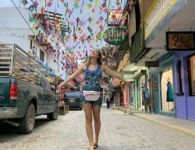 20 Things to Do in Sayulita, Mexico